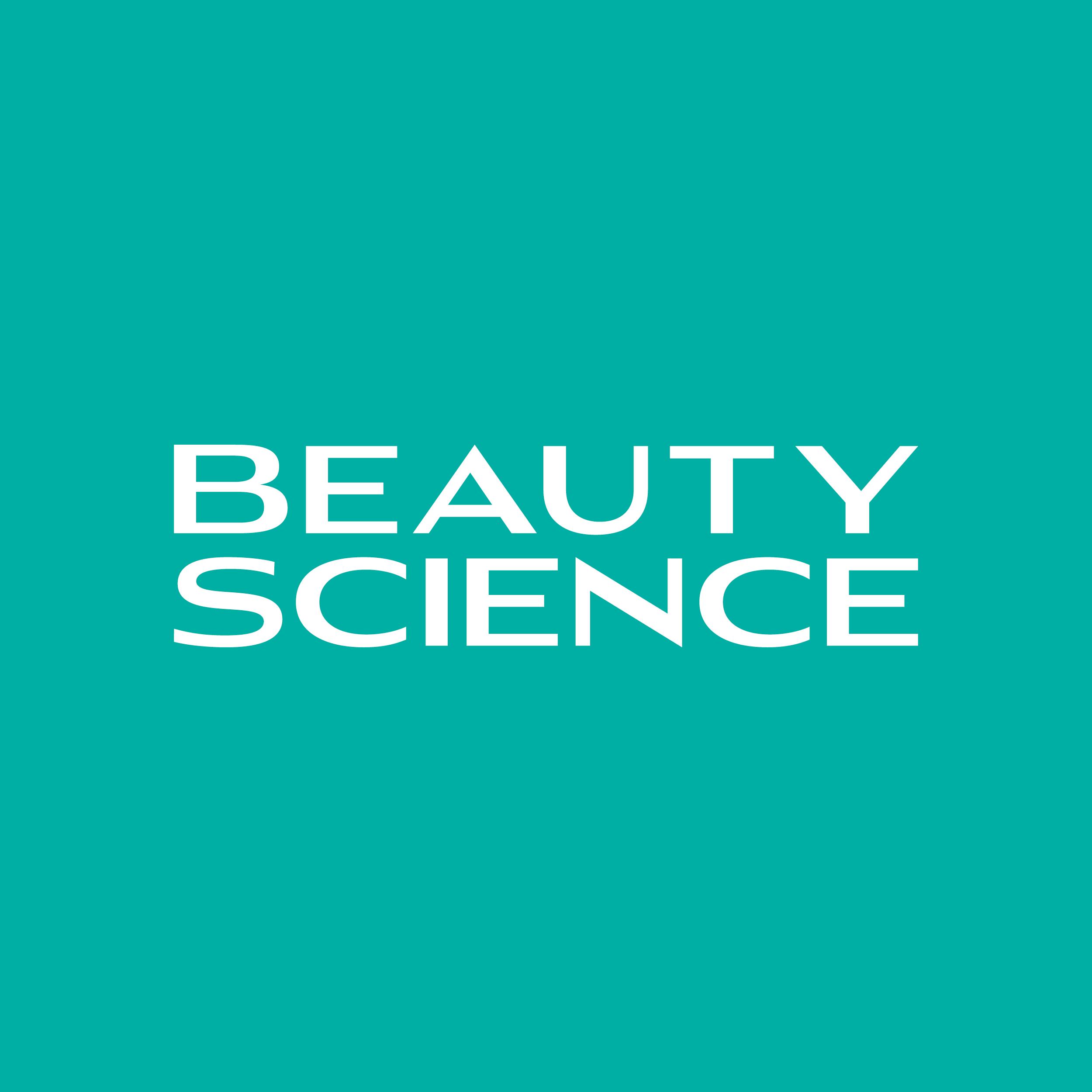 Beauty Science-Skin Clinic Chadstone